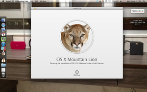 Mac os x 10.8 screen.png