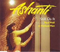 Ashanti - Still on It UK.jpg