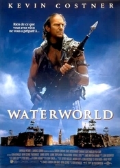 Waterworld.jpg