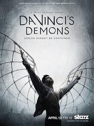 Da Vinci's Demons.jpg