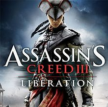 Assassin'sCreedIIILiberationOSTCover.jpg