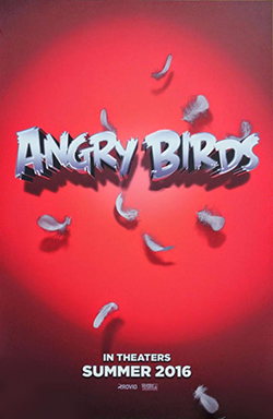 Angry Birds 2016 film poster.jpg