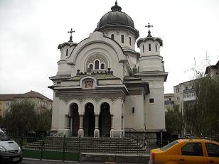 Fişier:Catedrala Dragasani.jpg