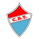 CD Trofense.png