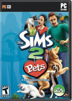 The Sims 2-Pets.jpg