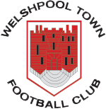 Welshpool Town FC.png