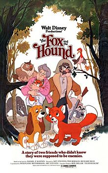 The Fox and the Hound.jpg