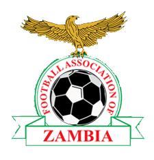 ZambiaFA.png