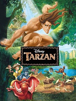 Image Result For Minute Disney Movies