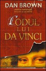 Imagini pentru Codul lui Da Vinci