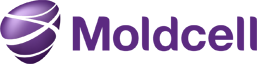 Moldcell-logo.png