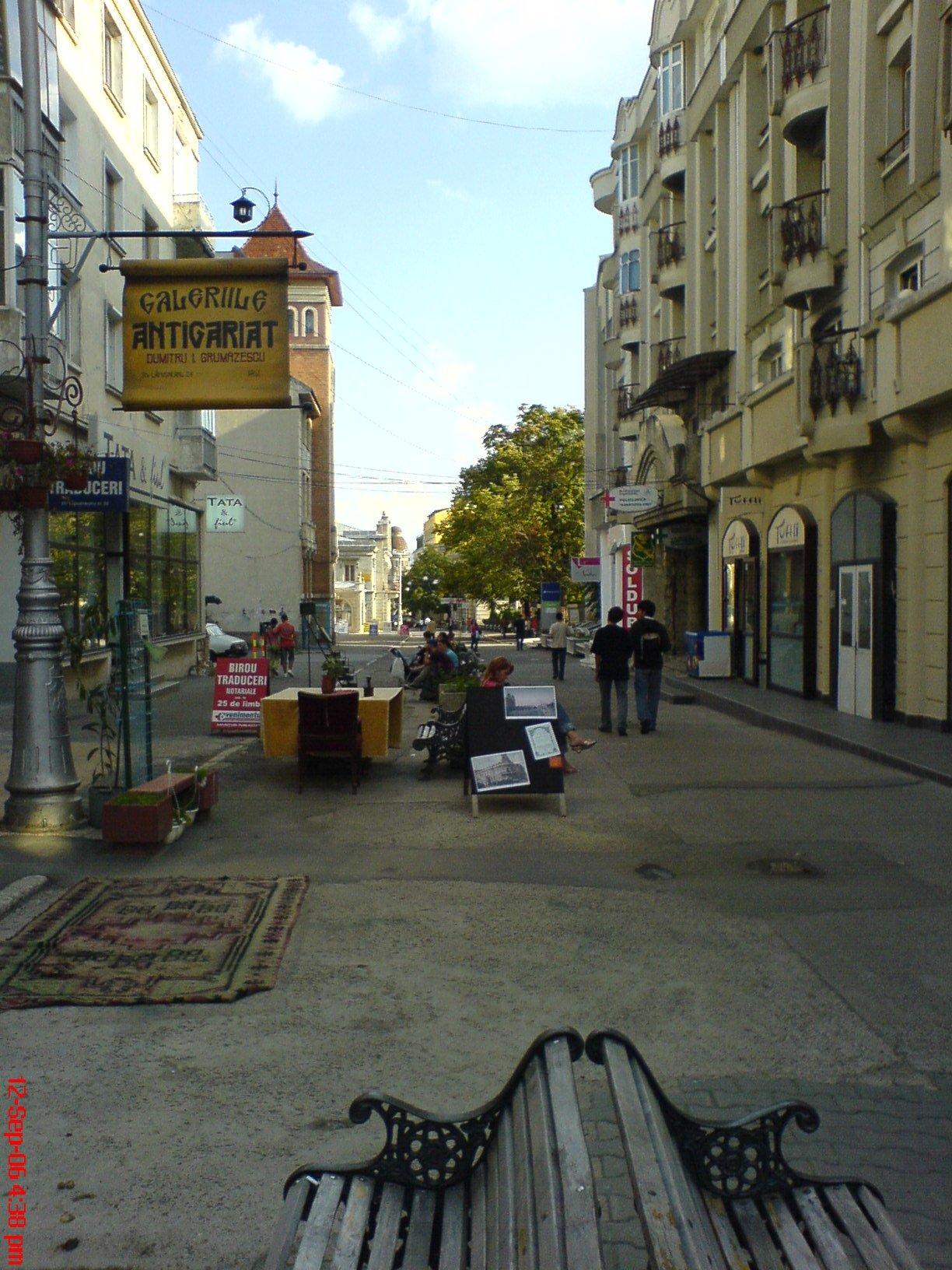 Fişier:Lapusneanul.Street.Iasi-Romania.JPG