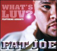 Ashanti - What's Luv?.jpg