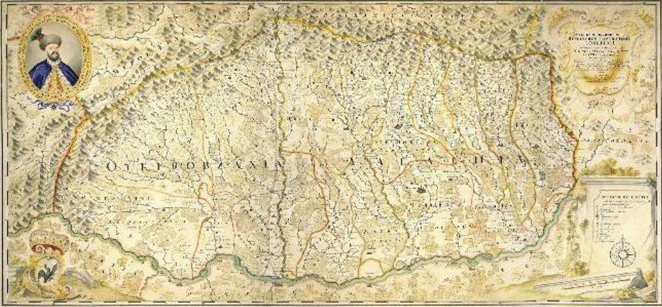 Cantacuzino 1707.jpg
