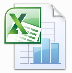 https://upload.wikimedia.org/wikipedia/ro/7/7a/Excel_Document_Icon.PNG