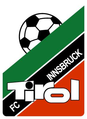 FC Tirol Innsbruck - Wikipedia