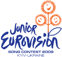 Imagine-eurovizion junior 2009.png