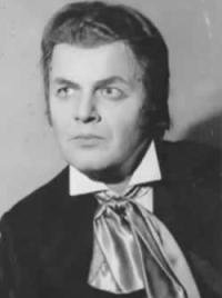 Fișier:Corneliu Fânățeanu.jpg - Wikipedia
