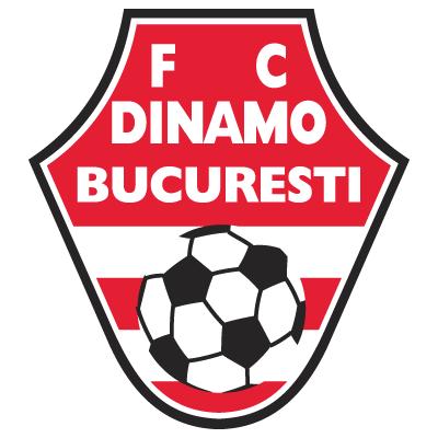 Fişier:Dinamo-Bucuresti2.png