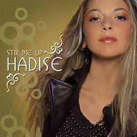 Hadise - Stir Me Up.jpg