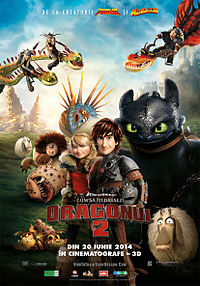 How-to-train-your-dragon-2-958013l.jpg
