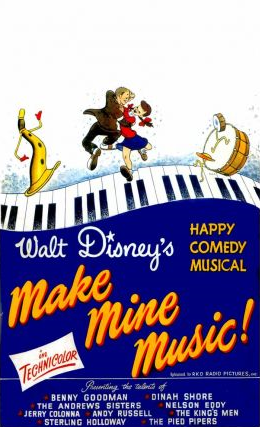 Make mine music poster.png