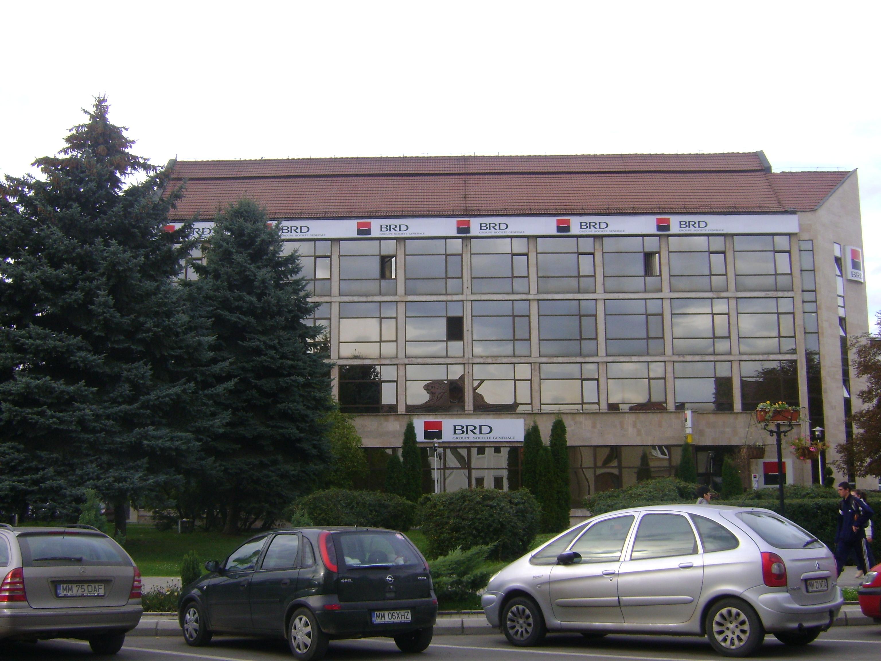 Fişier:BRD Baia Mare.jpg