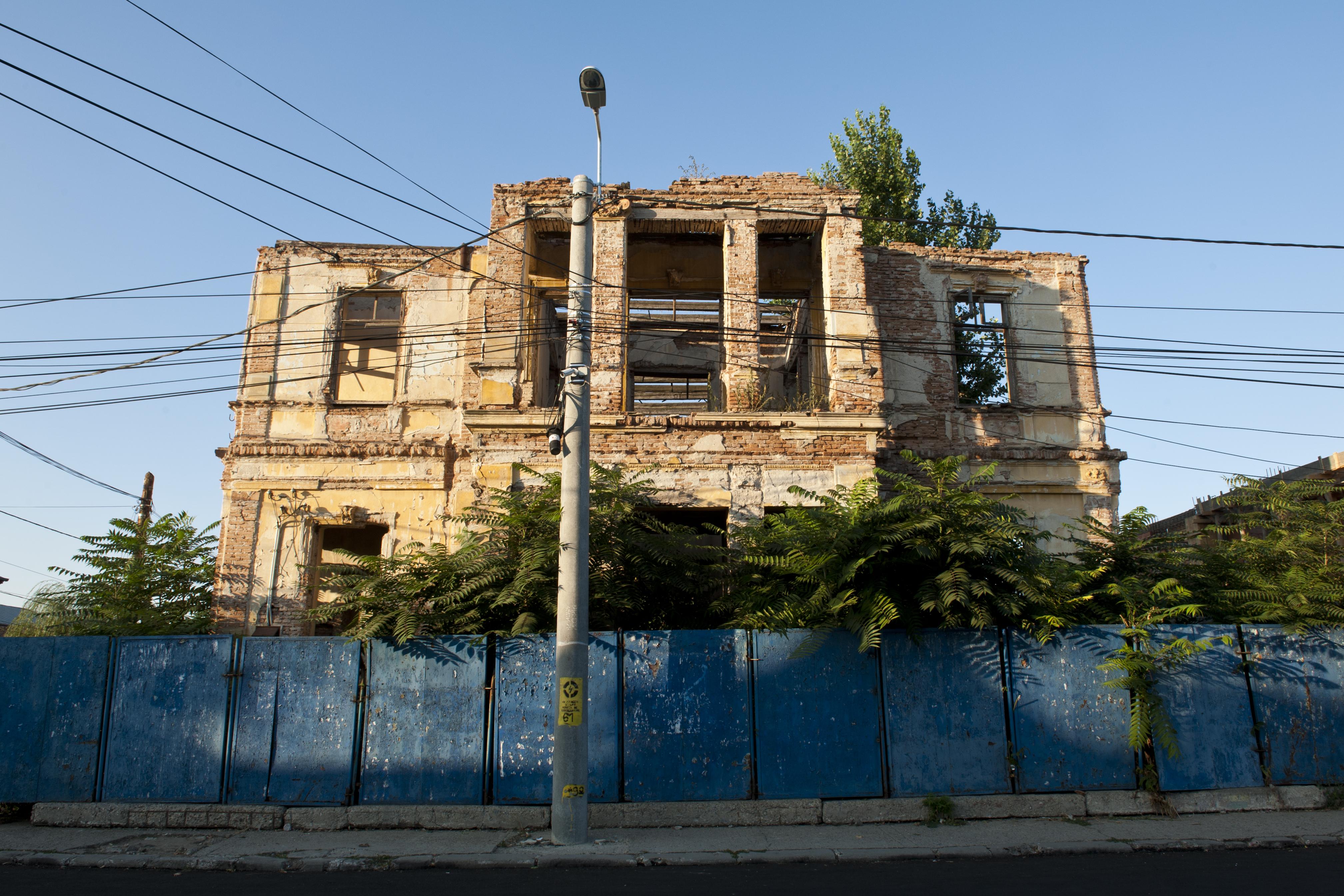 Călărași (Romania) - Wikipedia