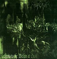 Emperor-Anthems to the Welkin at Dusk.jpg