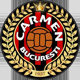 https://upload.wikimedia.org/wikipedia/ro/7/7f/FC_Carmen_Bucuresti.png