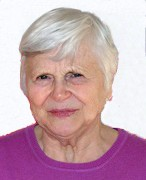 Hedi Hauser - Wikipedia