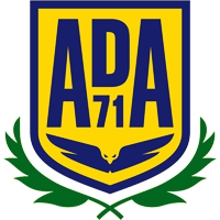 AD Alcorcón new logo.png