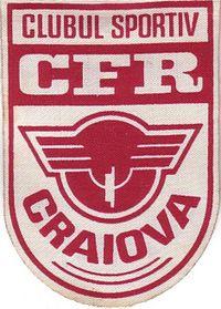 Rezumat: U Craiova - CFR Cluj 2-0 Liga 1 Etapa 23 Sezon ...  |Cfr Craiova