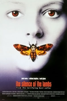 The Silence of the Lambs poster.jpg