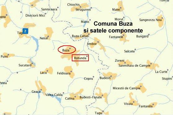 Buza Cluj Wikipedia