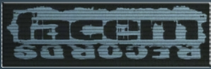 Facem records.png