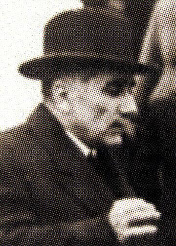 Nicolae Malaxa