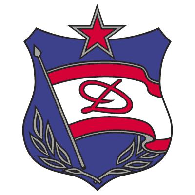 Fişier:Dinamo-Bucuresti.png