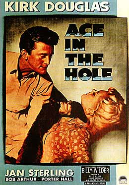 Ace in the Hole (movie poster).JPG