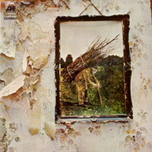 Led Zeppelin IV.png