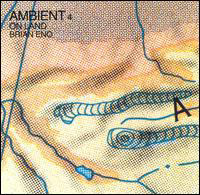 Brian Eno On Land.jpg