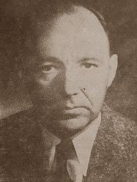 Ion Hartulari-Darclée - Wikipedia