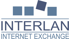 Logo interlan.png
