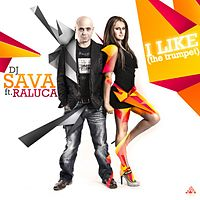 Sava-ft-raluca-i-like-the-trumpet+-590x590.jpg