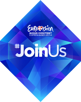 Eurovision Song Contest 2014 logo.png