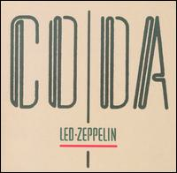 Led Zeppelin - Coda.png