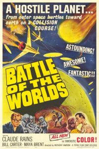 Battle of the Worlds.jpg