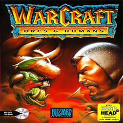 Warcraft - Orcs & Humans Coverart.png