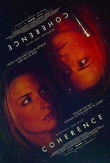 Coherence 2013 theatrical poster.jpg