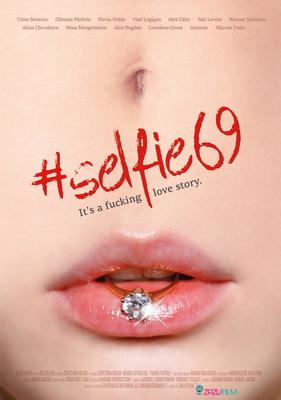 #Selfie 69 (2016) – Film Romanesc Online